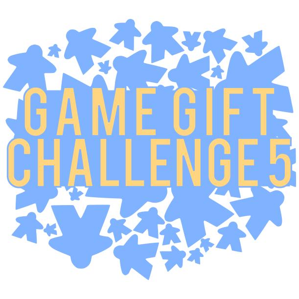 GameGiftChallenge5Logo.png
