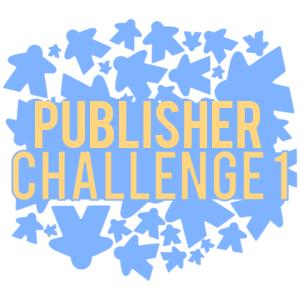 PublisherChallenge1.png
