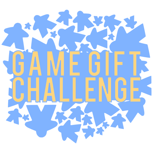 GameGiftChallengeLogo.png