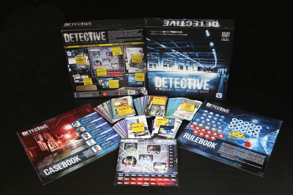 Detective-Game-Content-small-1024x683.jpg