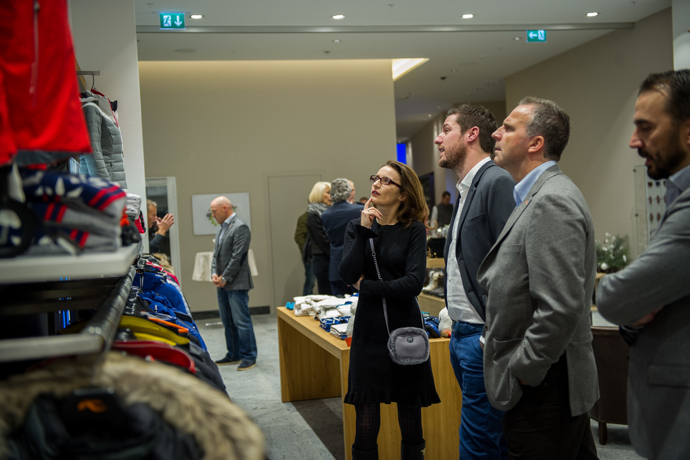 uppergrade-event-shop-opening-angerer-sport-intercontinental-davos08.jpg