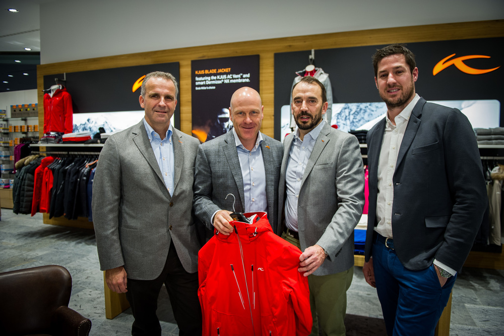 uppergrade-event-shop-opening-angerer-sport-intercontinental-davos10.jpg