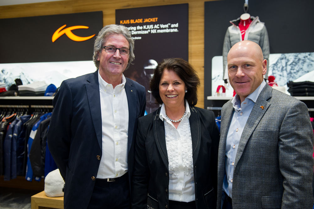 uppergrade-event-shop-opening-angerer-sport-intercontinental-davos11.jpg