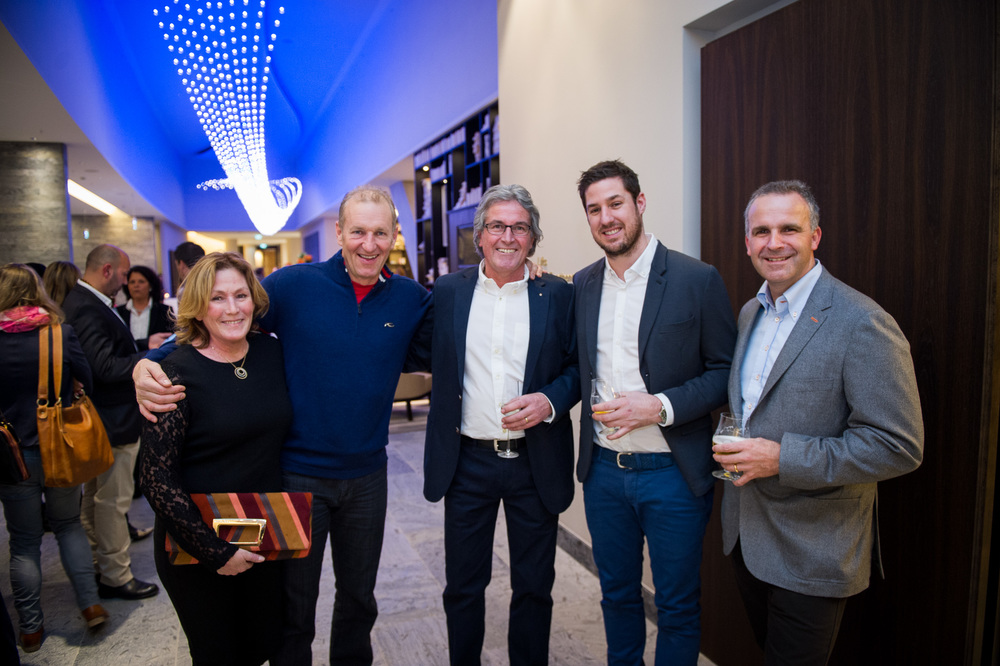 uppergrade-event-shop-opening-angerer-sport-intercontinental-davos22.jpg