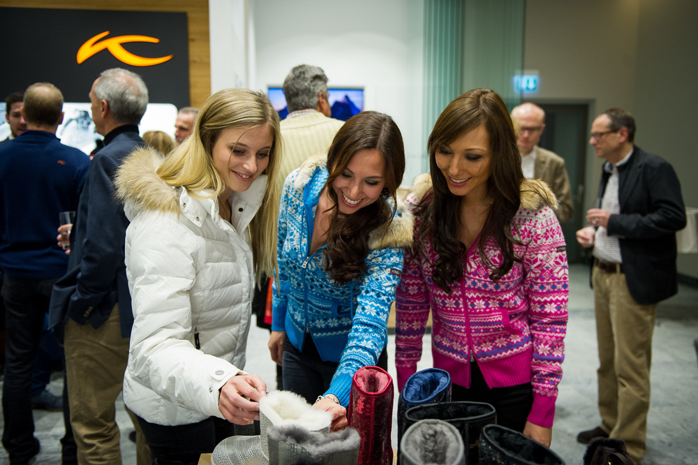 uppergrade-event-shop-opening-angerer-sport-intercontinental-davos23.jpg