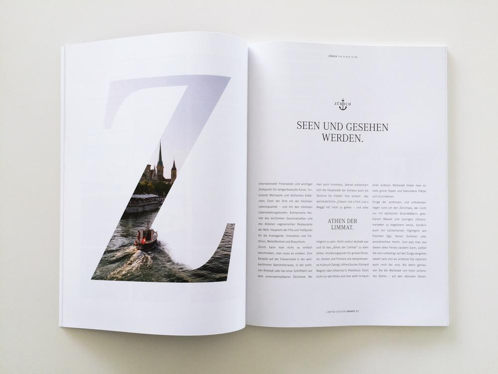 uppergrade-publishing-unikat-magazin08