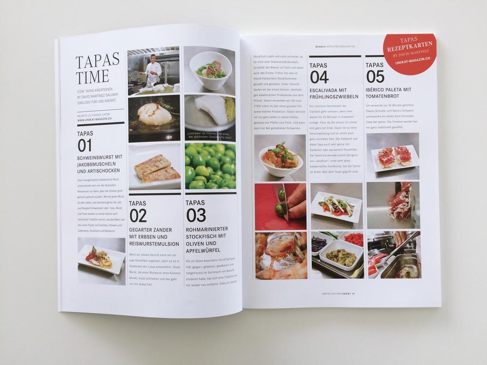 uppergrade-publishing-unikat-magazin09