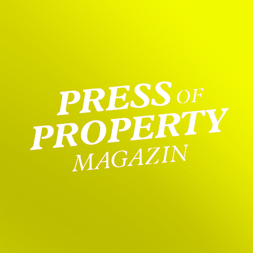 press-of-property-magazin-button3.jpg