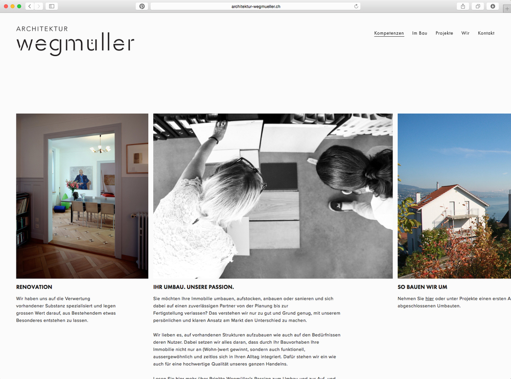 uppergrade-website-architektur-wegmueller2