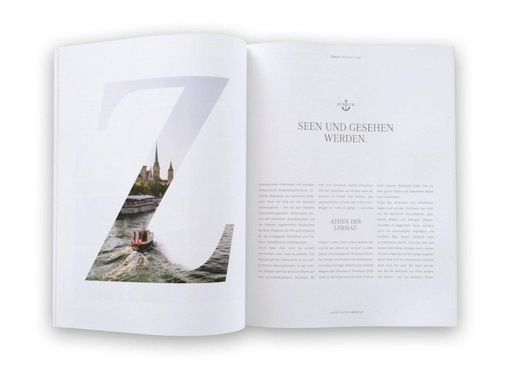 uppergrade-publishing-2.jpg