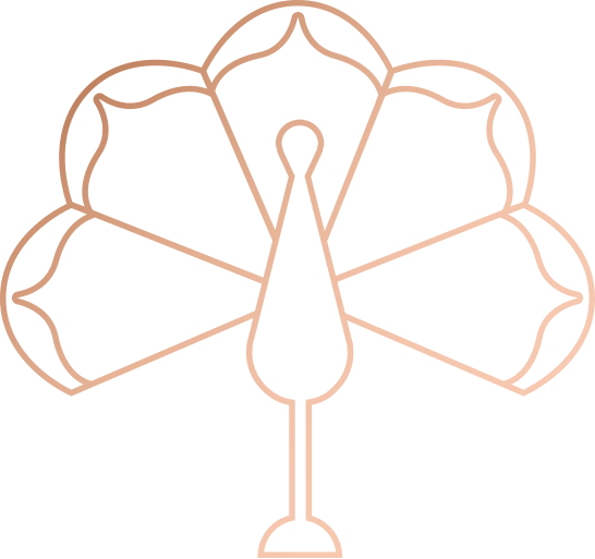 uppergrade-signet-bronze.png