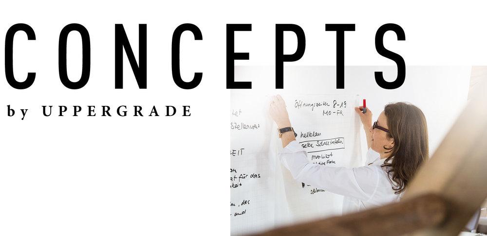 uppergrade-concepts-2.jpg