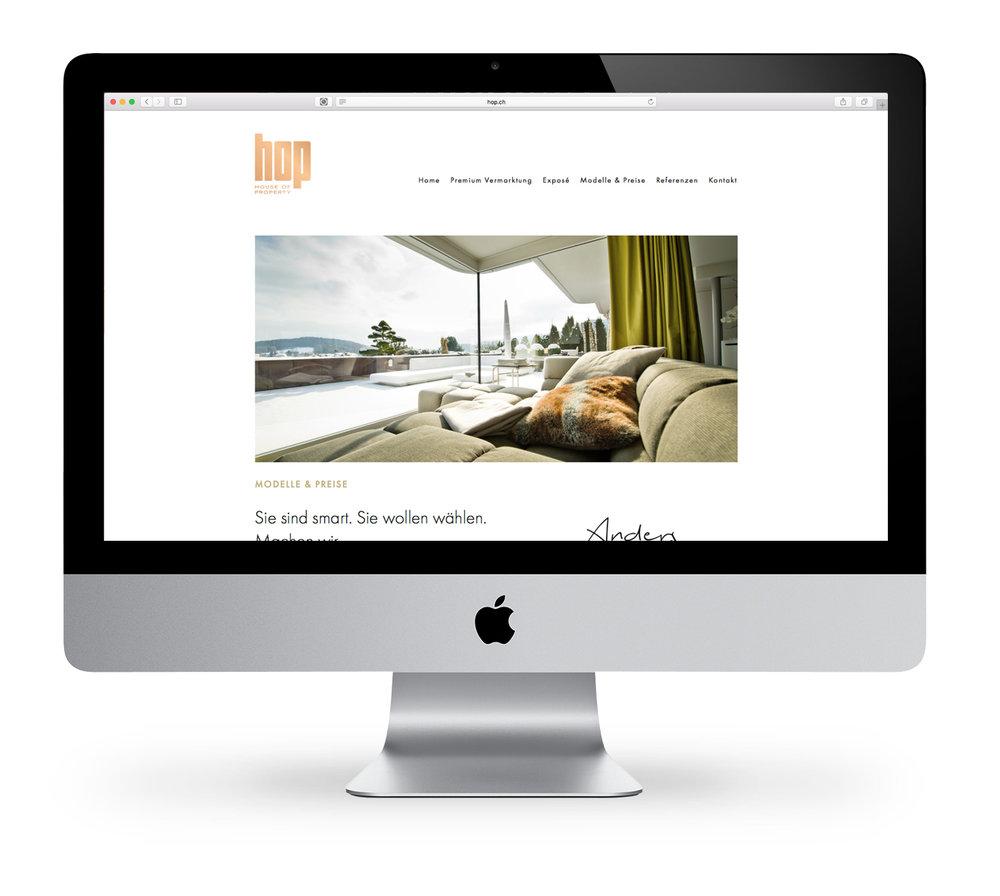 uppergrade-webseiten-hop.jpg