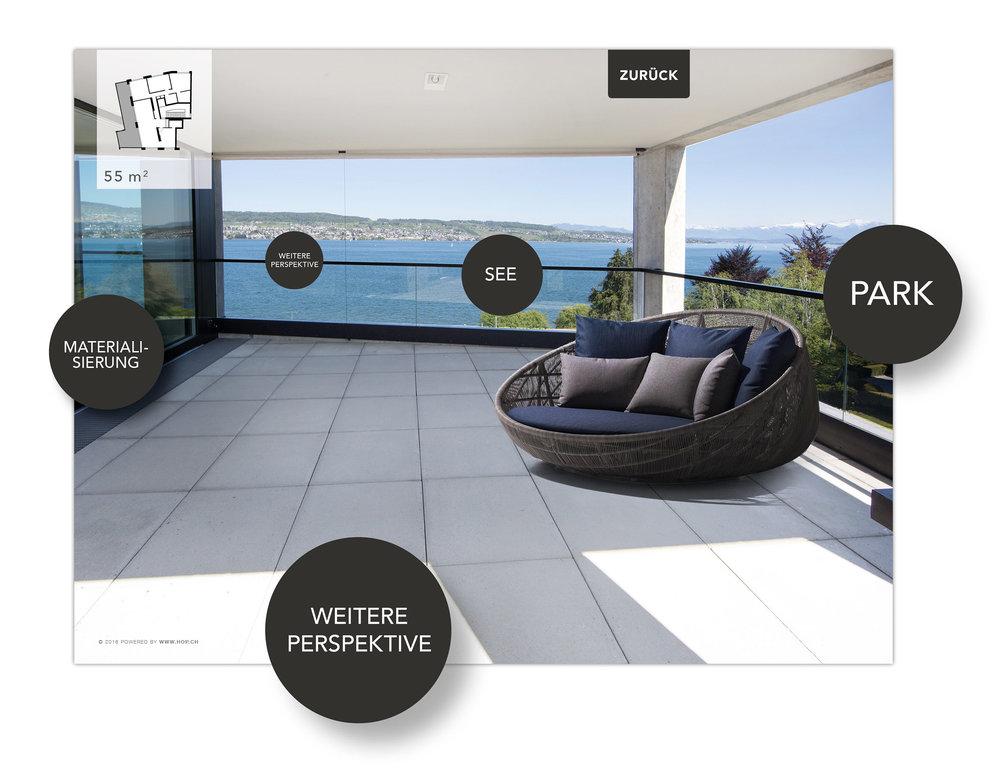 uppergrade-house-of-property-interaktives-expose.jpg