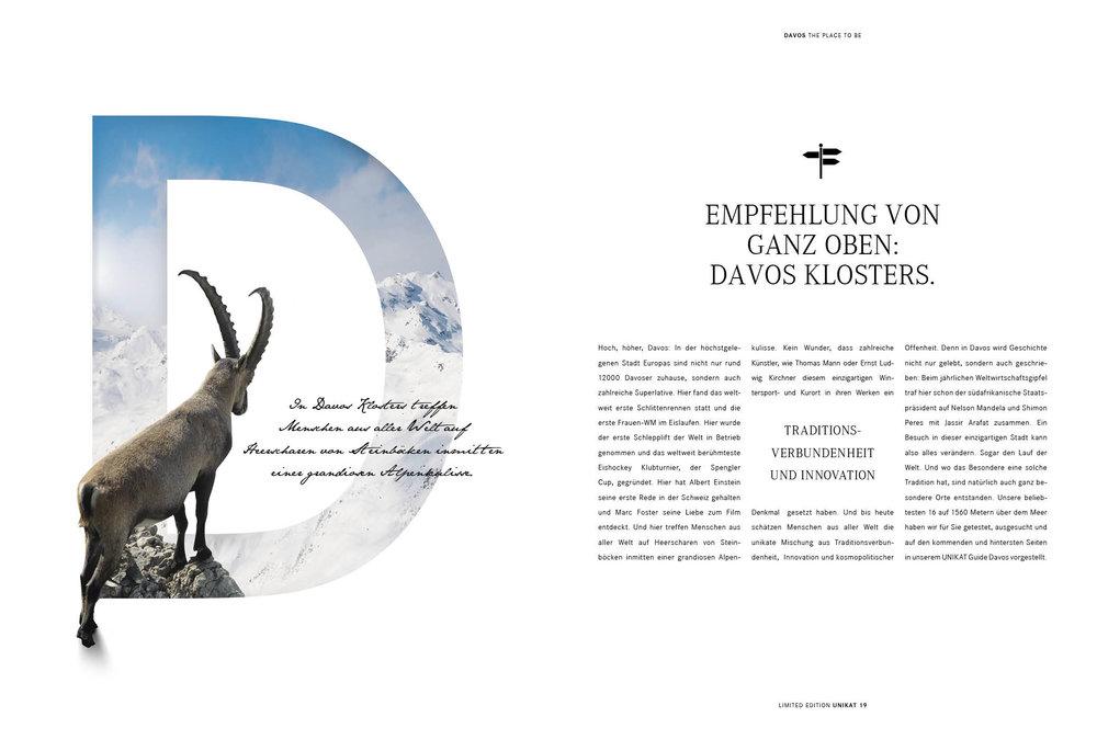 uppergrade-unikat-magazin-issue1-32.jpg