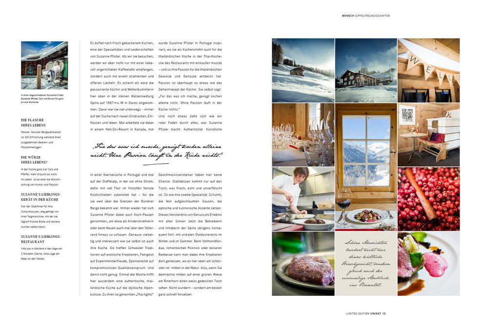 uppergrade-unikat-magazin-issue1-31.jpg
