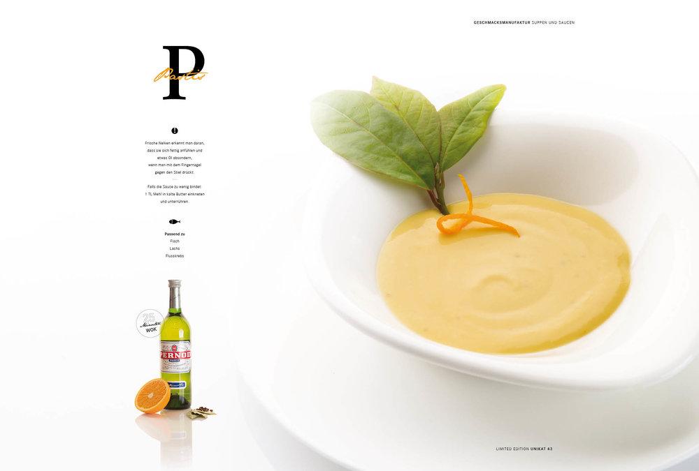 uppergrade-unikat-magazin-issue1-34.jpg