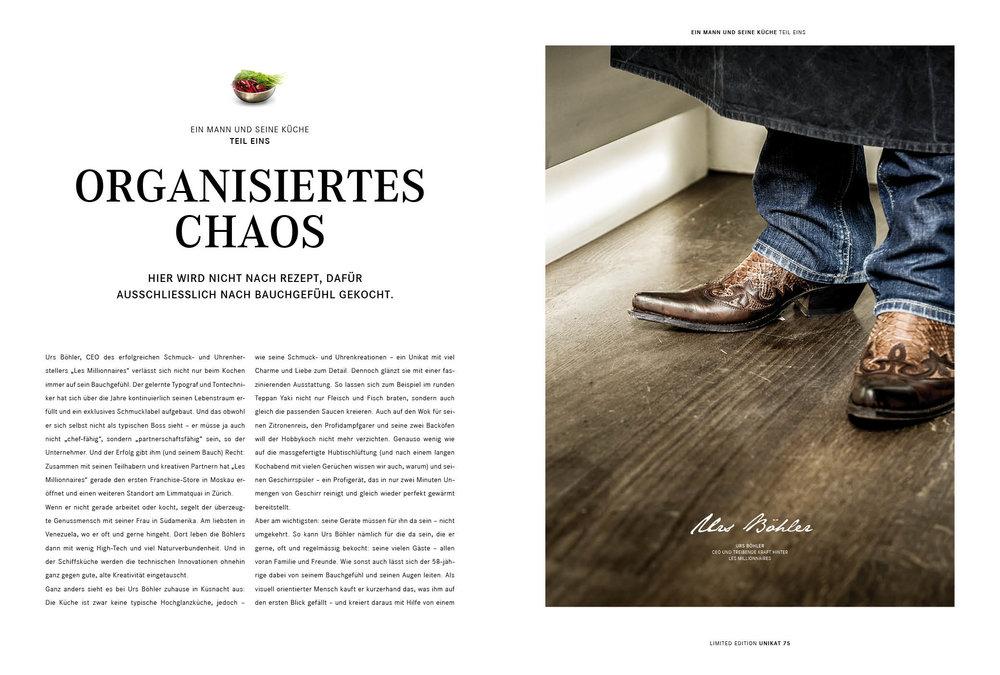 uppergrade-unikat-magazin-issue1-36.jpg