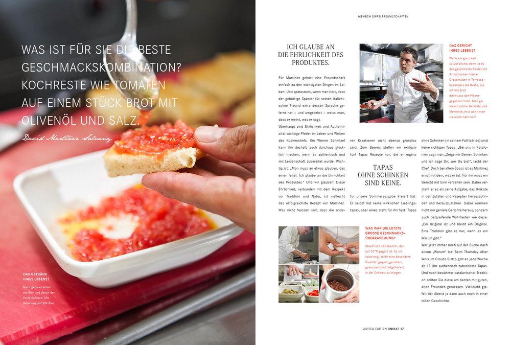 uppergrade-unikat-magazin-issue2-23.jpg