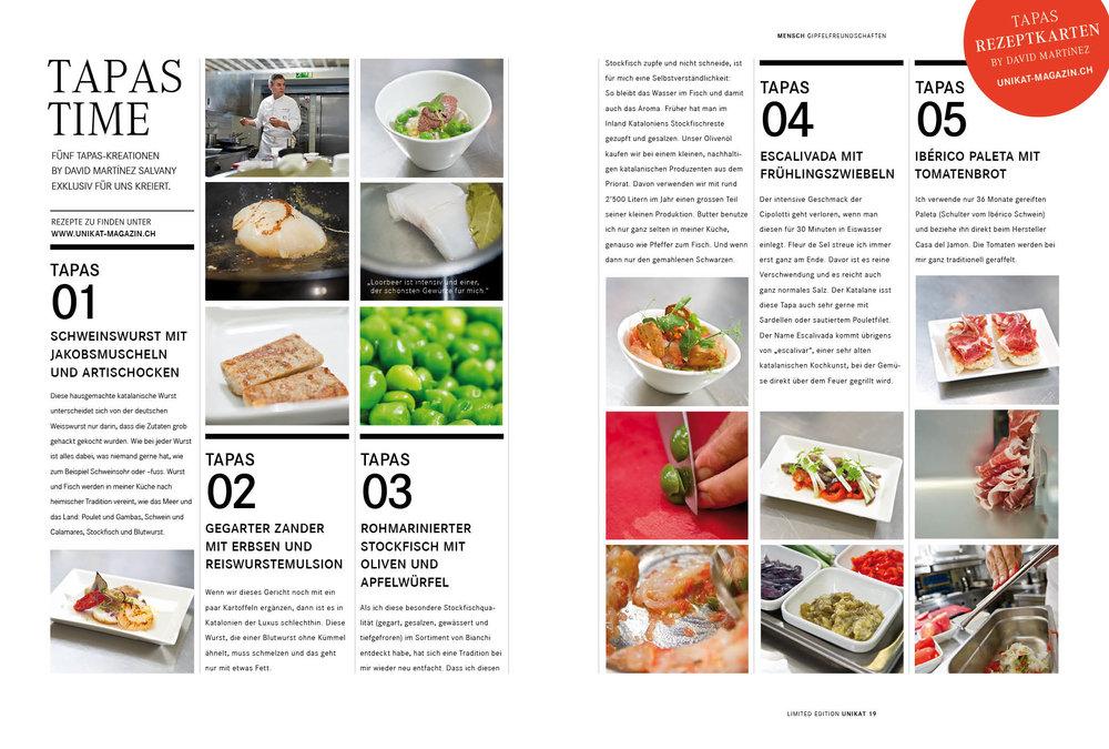 uppergrade-unikat-magazin-issue2-24.jpg