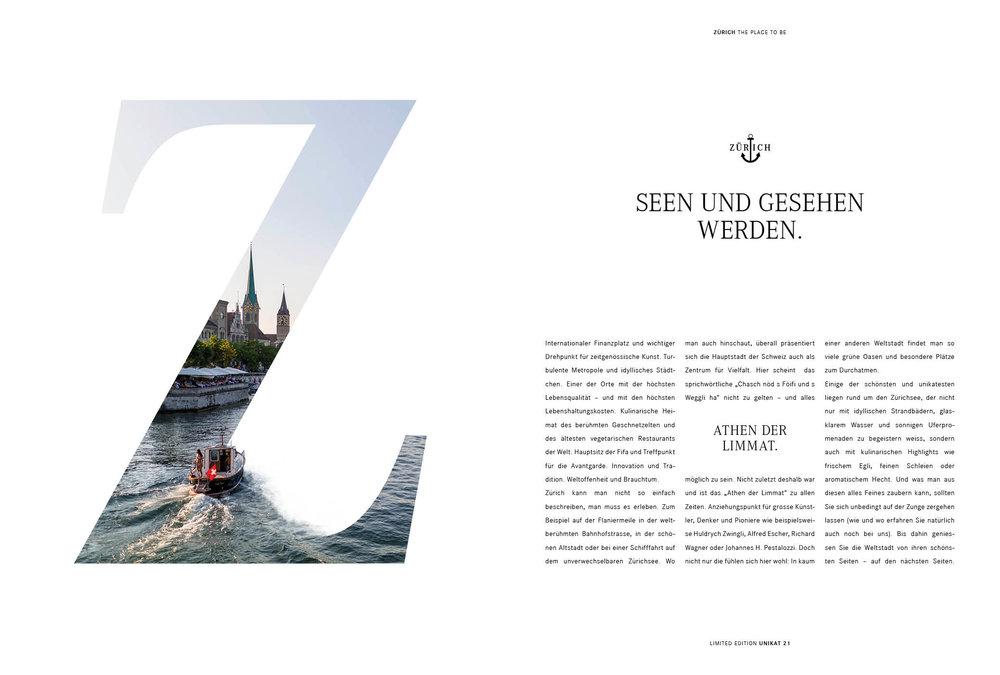 uppergrade-unikat-magazin-issue2-25.jpg