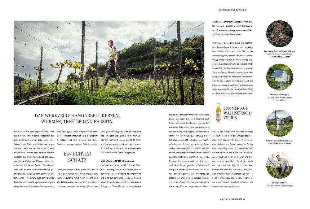 uppergrade-unikat-magazin-issue2-27.jpg