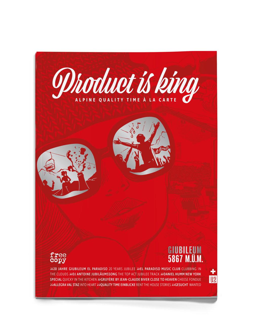 uppergrade-product-is-king-02.jpg