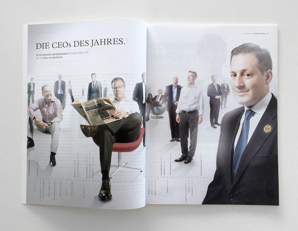 uppergrade-publishing-ceo-des-jahres05.jpg