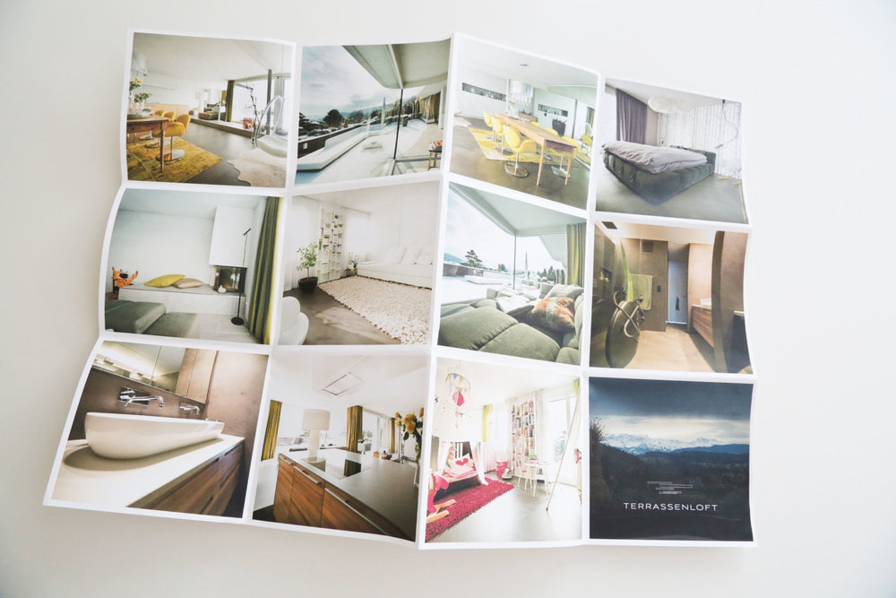 uppergrade-immobilienmarketing-press-of-property-handout01.jpg