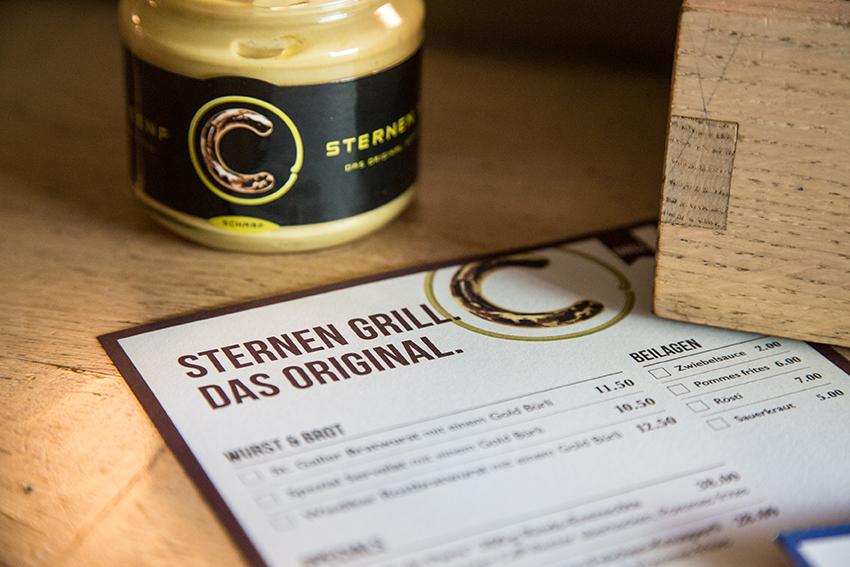 uppergrade-branding-sternengrill-menu-3.jpg