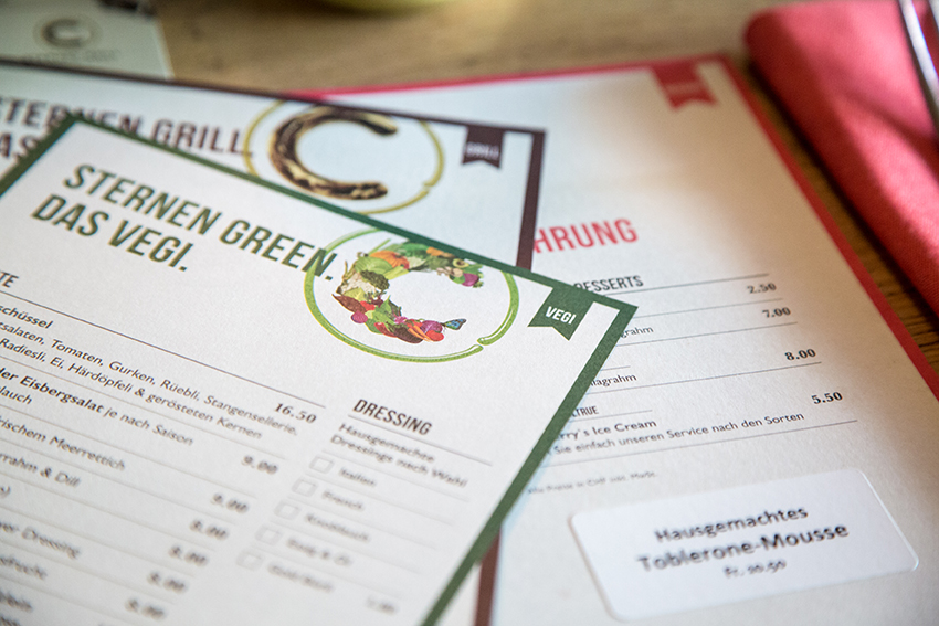 uppergrade-branding-sternengrill-menu-6.jpg
