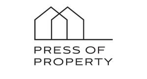 press-of-property-logo.jpg