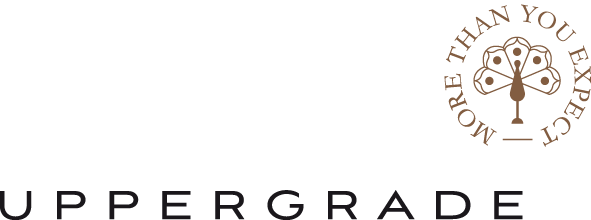 UG_Logo_2c.png