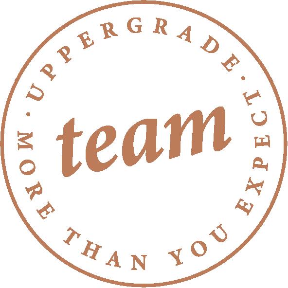 uppergrade-team.png