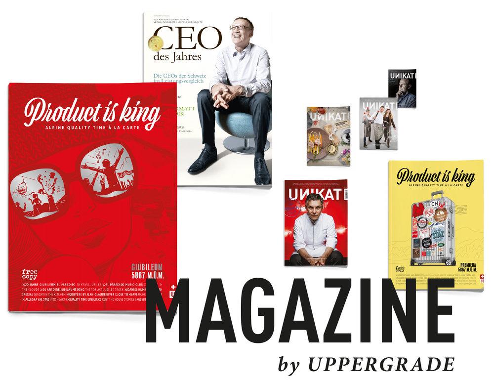 uppergrade-magazine-intro.jpg