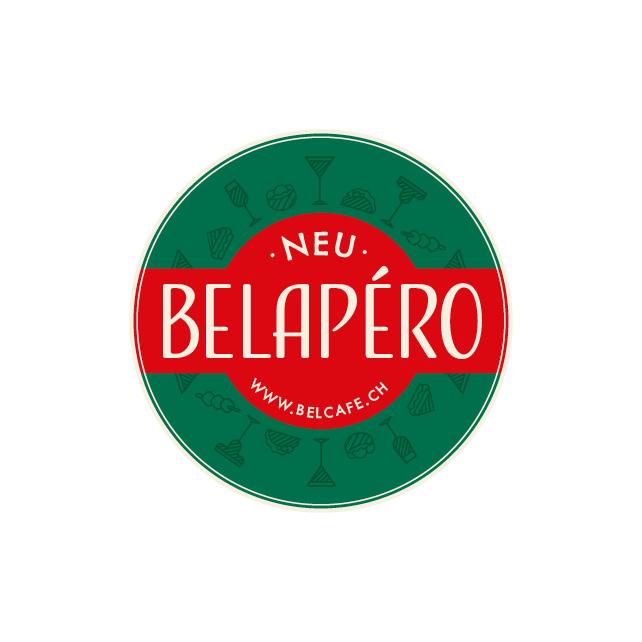 uppergrade-logo-belapero.jpg