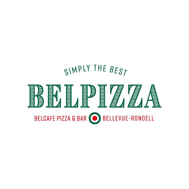 uppergrade-logo-belpizza.jpg