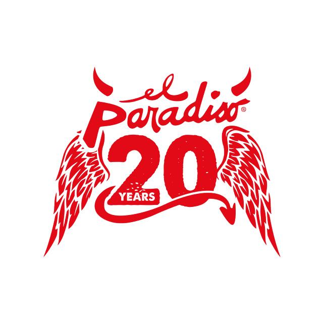 uppergrade-logo-elparadiso-giubileum.jpg