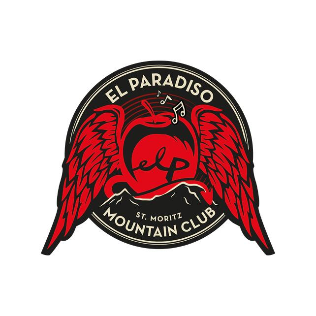 uppergrade-logo-elparadiso-mountain-club.jpg