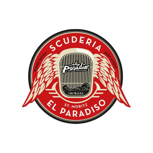 uppergrade-logo-elparadiso-scuderia.jpg
