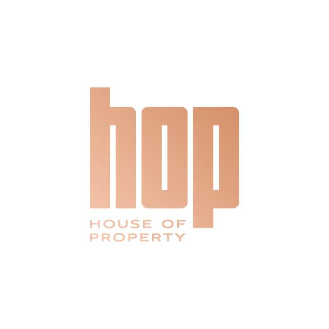 uppergrade-logo-house-of-property.jpg