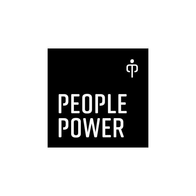 uppergrade-logo-people-power.jpg