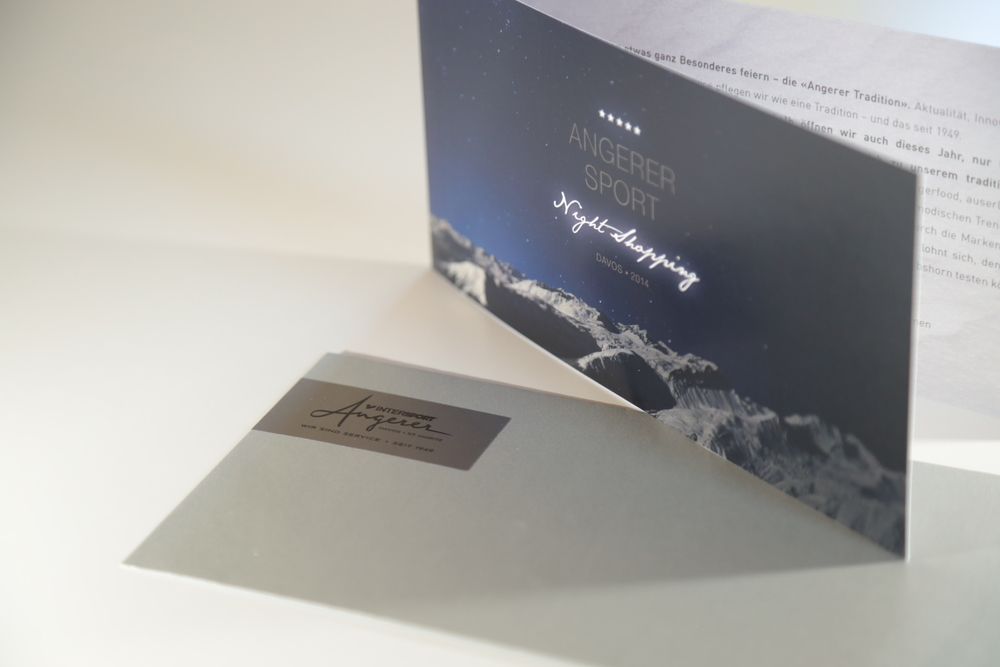 uppergrade-angerer-sport6.jpeg
