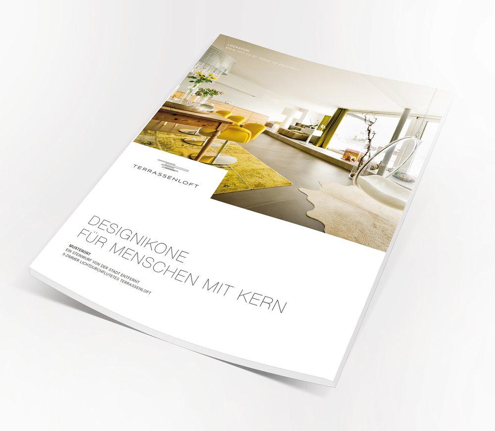 uppergrade-immobilienmarketing-press-of-property-expose.jpg