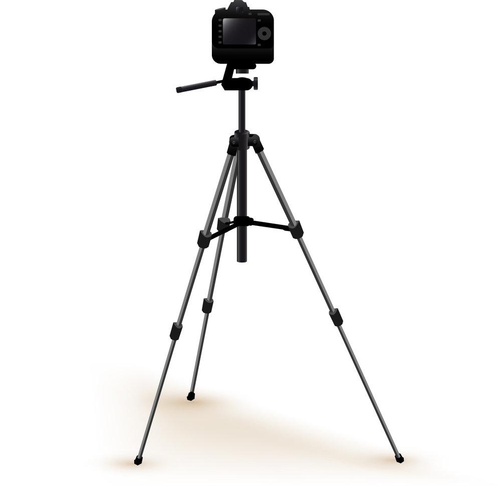 uppergrade-photography-intro2.jpg