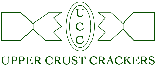 Upper Crust Crackers Ltd