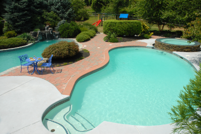 toms river dover pools supplies