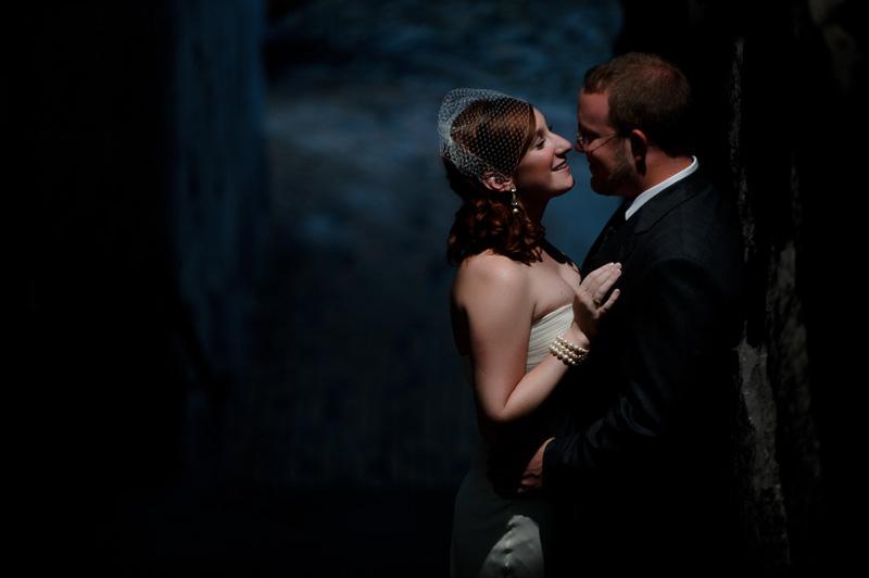 Savannah Wedding Photographer   Concept-A Photography   Sarah and Danny 11