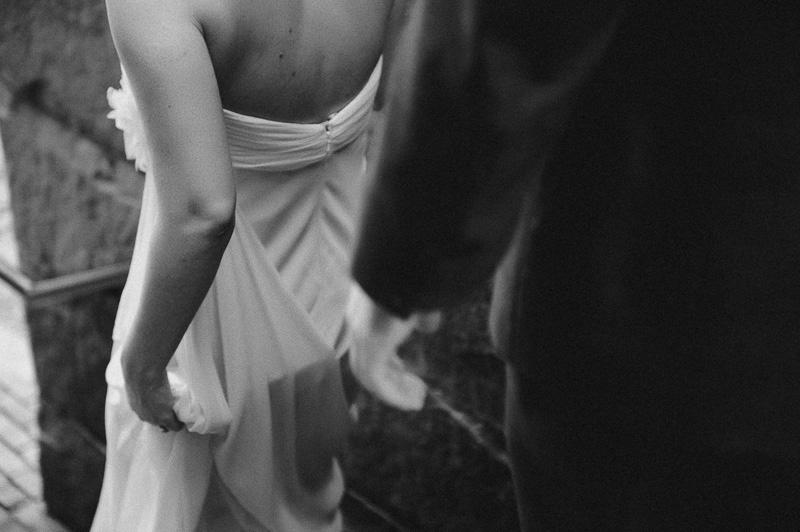 Savannah Wedding Photographer   Concept-A Photography   Sarah and Danny 12
