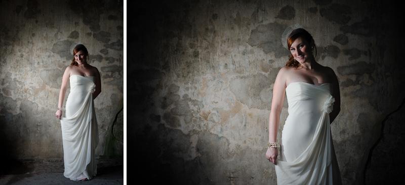Savannah Wedding Photographer   Concept-A Photography   Sarah and Danny 13